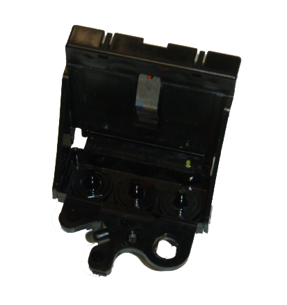 Epson DX2-Color Printhead Recovery Service for Mutoh Solvent Printers