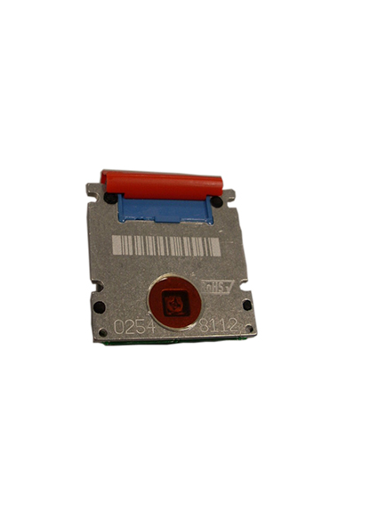 Xaar XJ128/80 Printhead Recovery Service for HP Scitex Solvent Printers