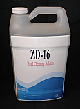 ZD-16 3D Head Cleaner